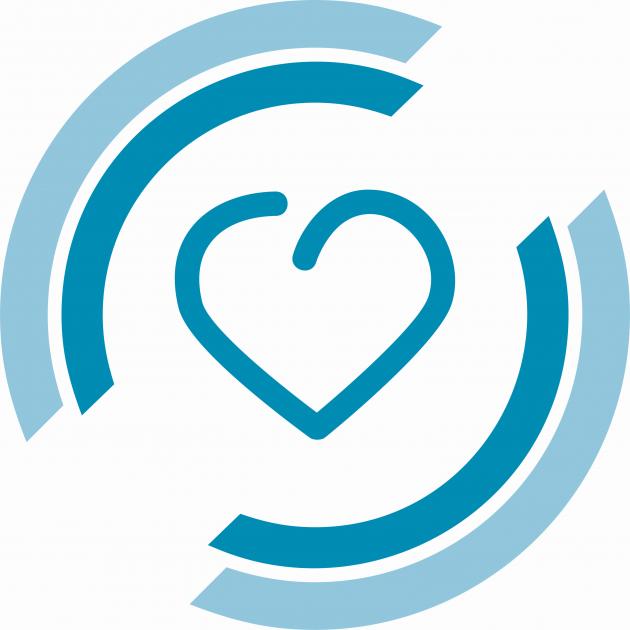 health_insurance_malta