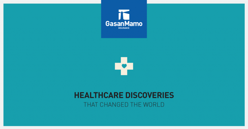Health Insurance Malta - Healthcare Discoveries