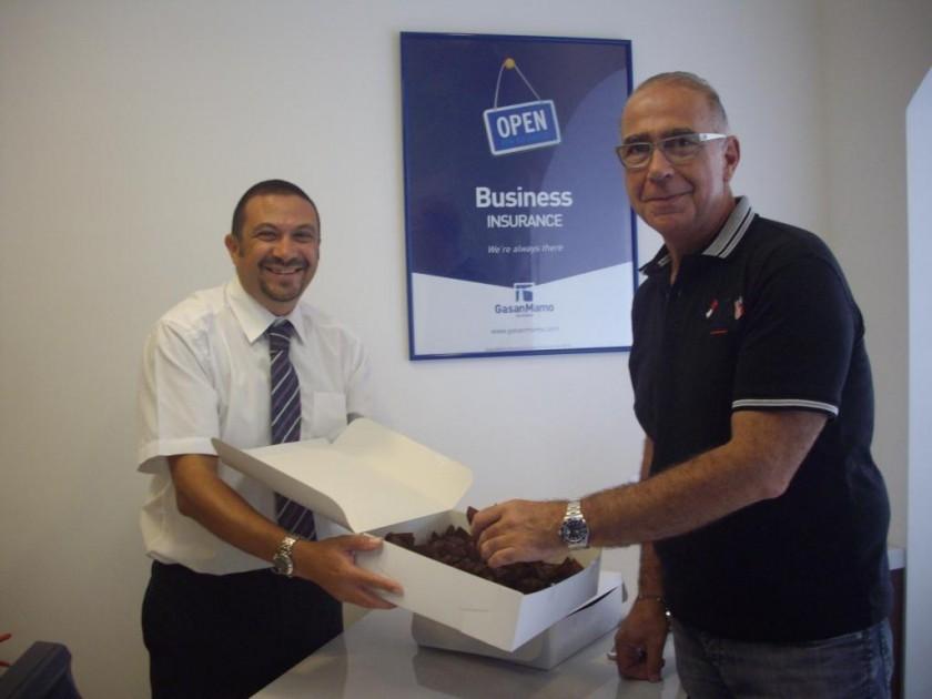 GasanMamo_insurance_malta