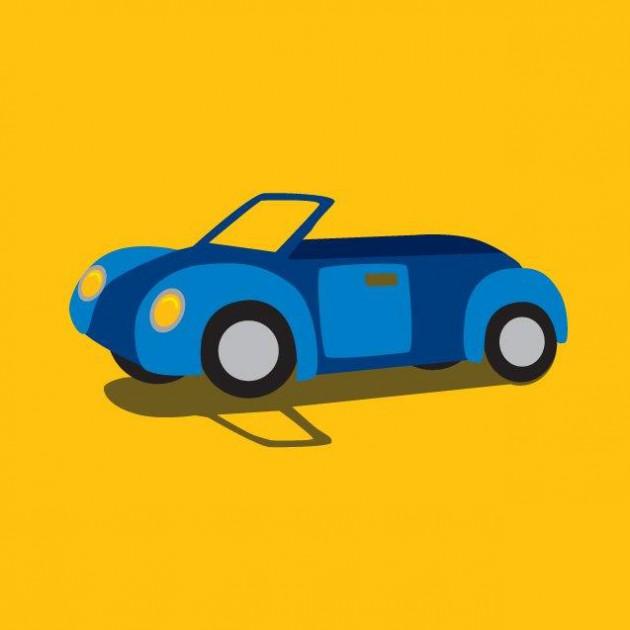 car_insurance_malta
