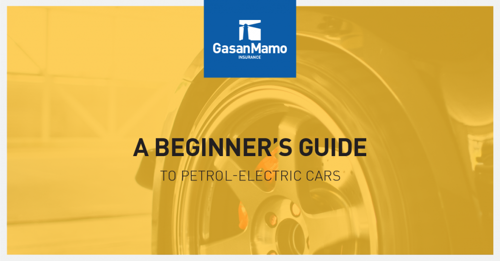 Motor Insurance Malta - A beginners guide to engines