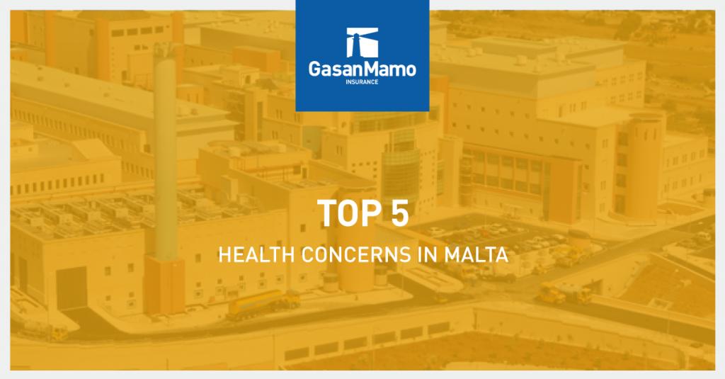 GasanMamo Insurance - Health Insurance