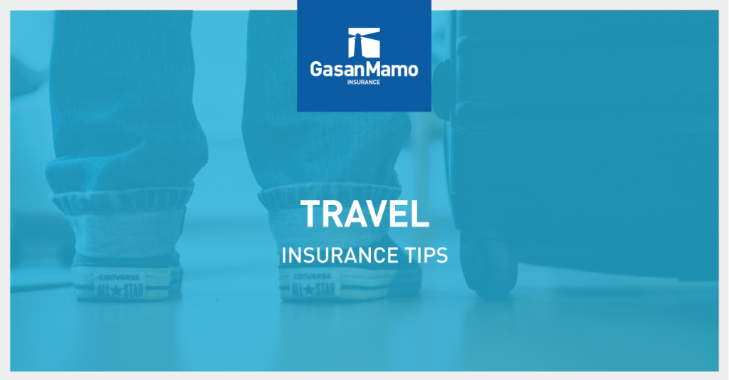 Travel Insurance Malta - Travel Insurance Tips