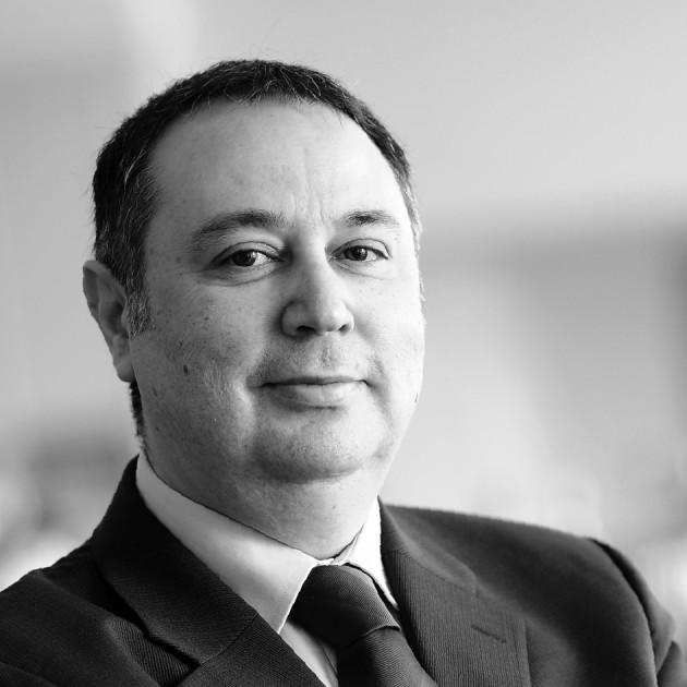 francis_valletta_insurance