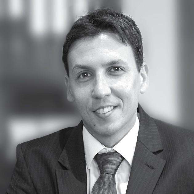 michael_farrugia_insurance_malta