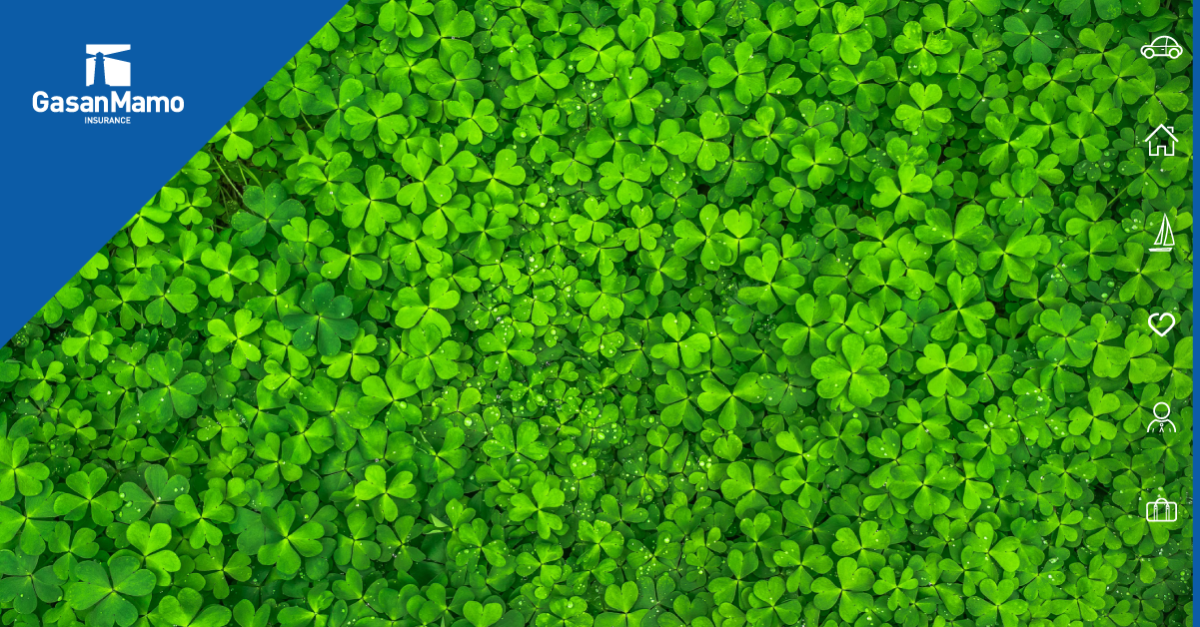 St. Patrick's Day Traditions Around the World