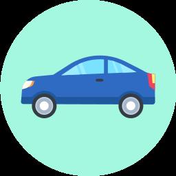 Roadside Assistance Car & Motorcycle - GasanMamo Insurance