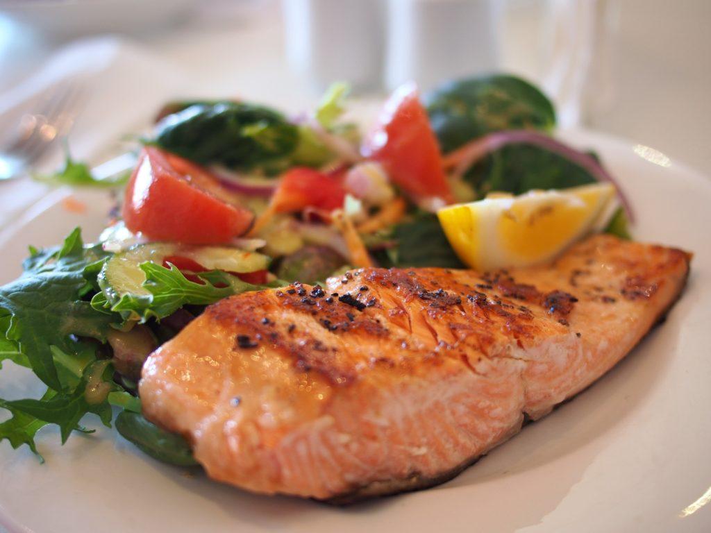 Alternative Christmas Dinner Ideas.Delicious And Healthy Christmas Meal Ideas Gasanmamo