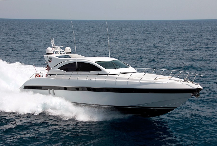 All You Need To Know When Buying A Boat In Malta | GasanMamo