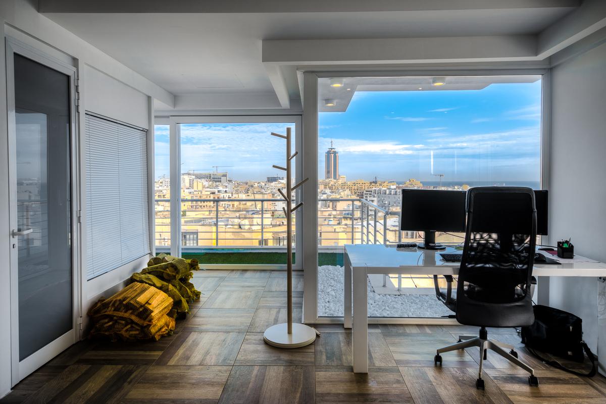 Property-in-Malta
