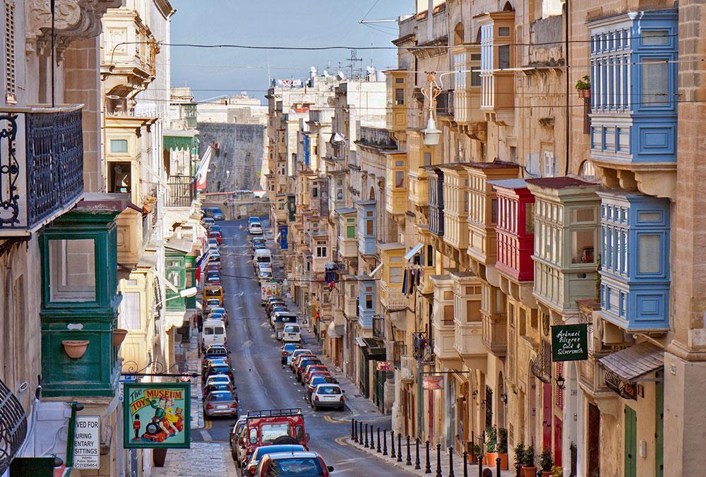 malta-property