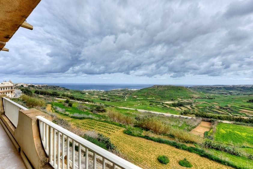 property-malta