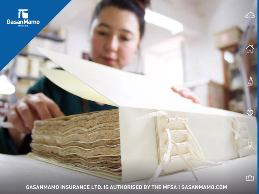 GasanMamo Notary