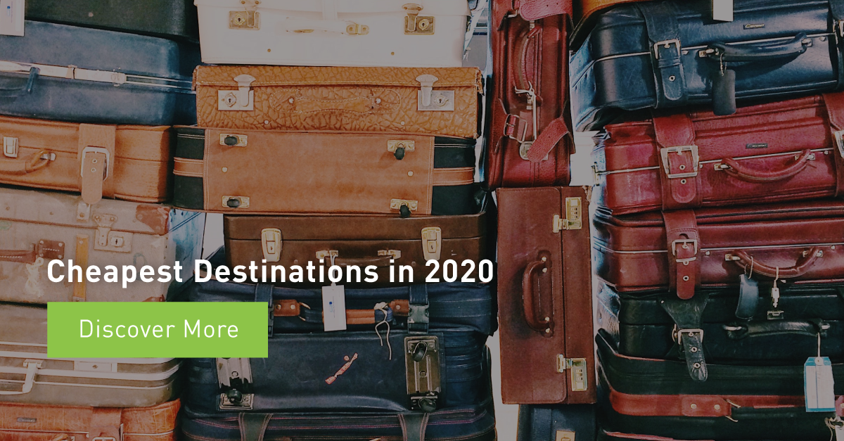 Cheapest-destinations-in-2020