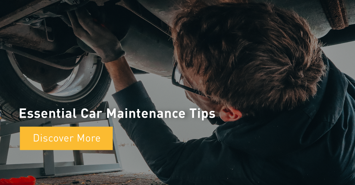 Essential-Car-Maintenance-Tips