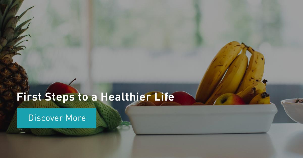 healthier-life-in-malta