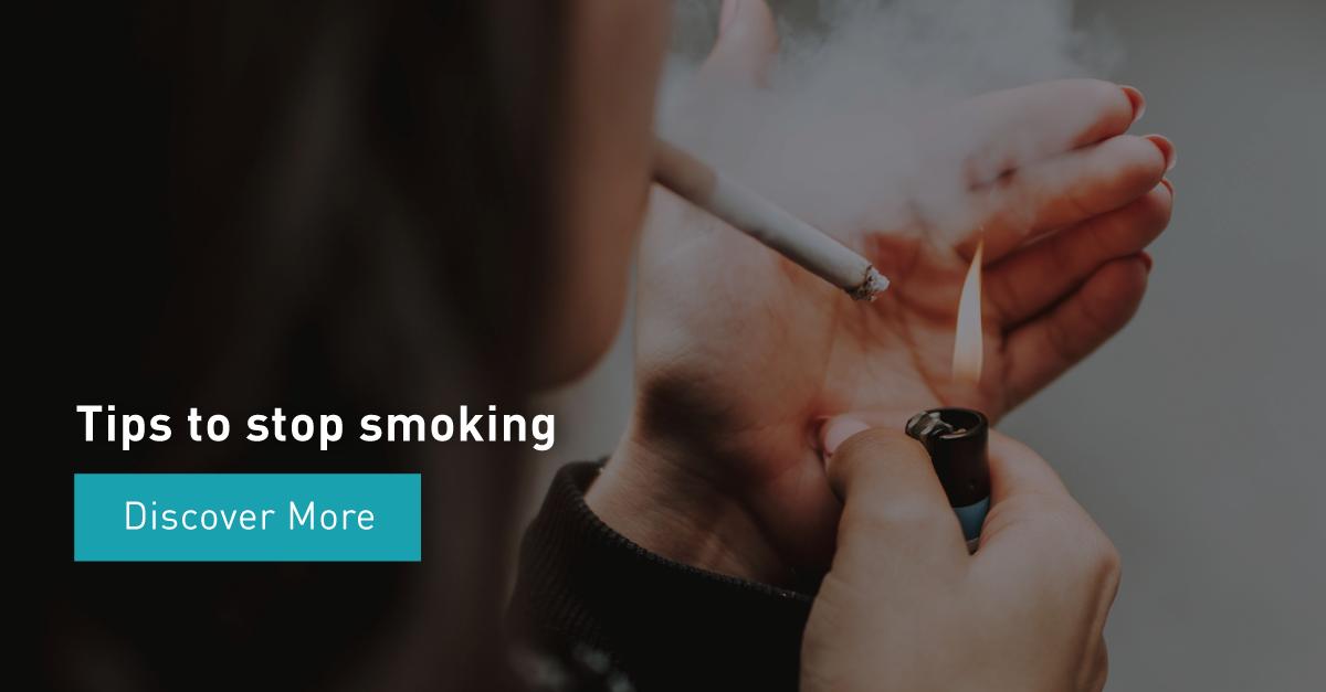 tips-to-stop-smoking