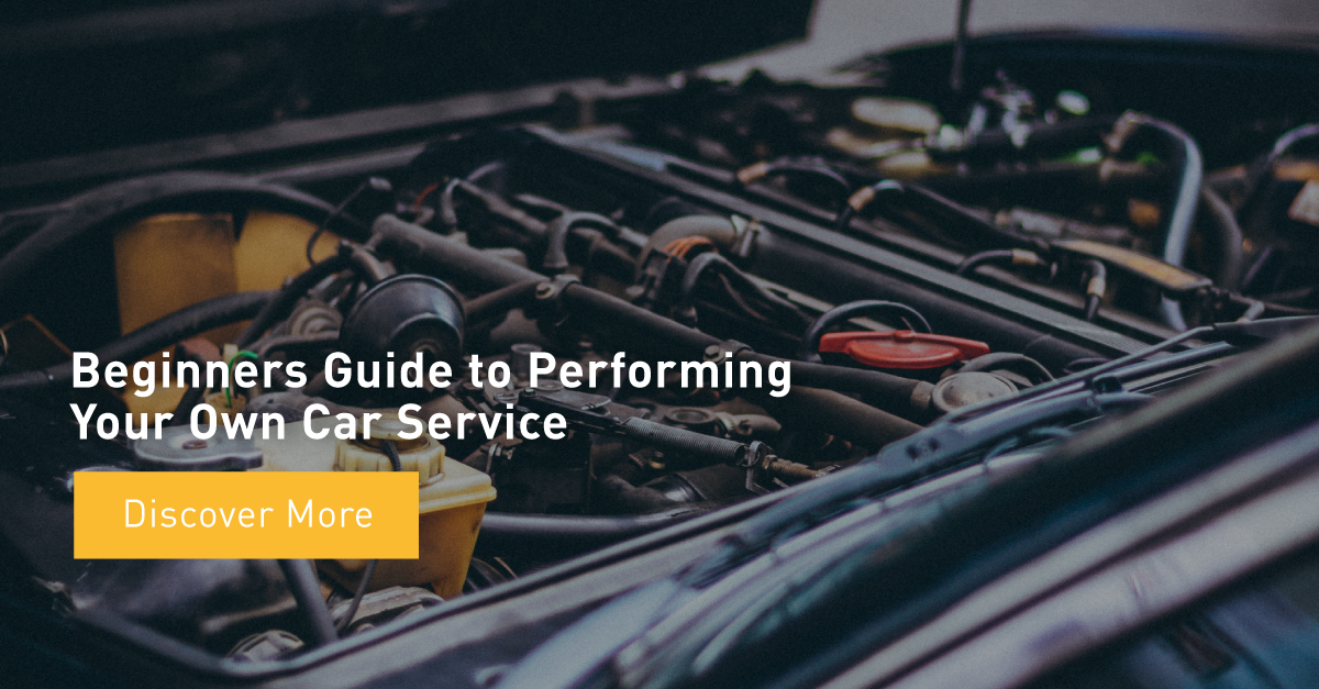 guide-to-performing-service