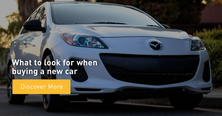 What-to-look-for-when-buying-a-new-car