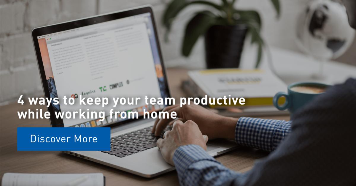 productive-ways