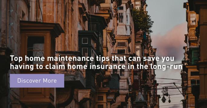 home-maintanence-tips