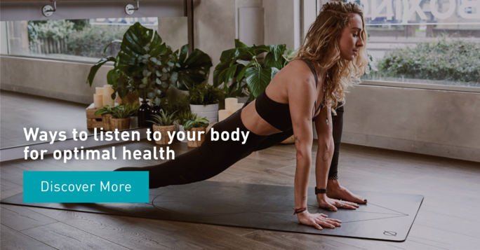 optimal-health