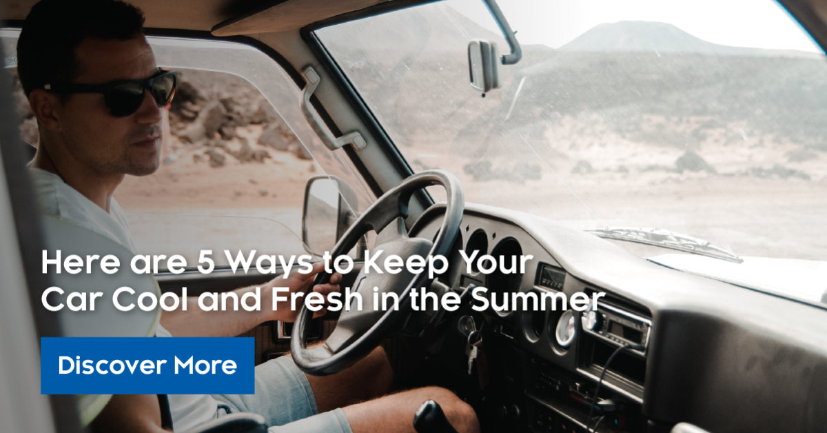 keep-your-car-cool