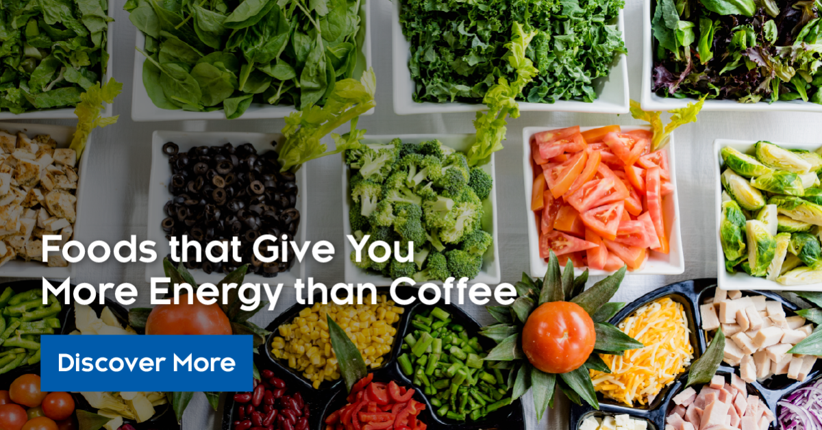 foods-energy