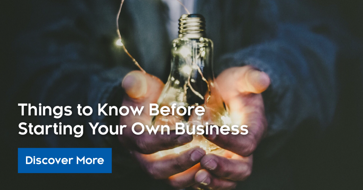 things-to-know-own-business