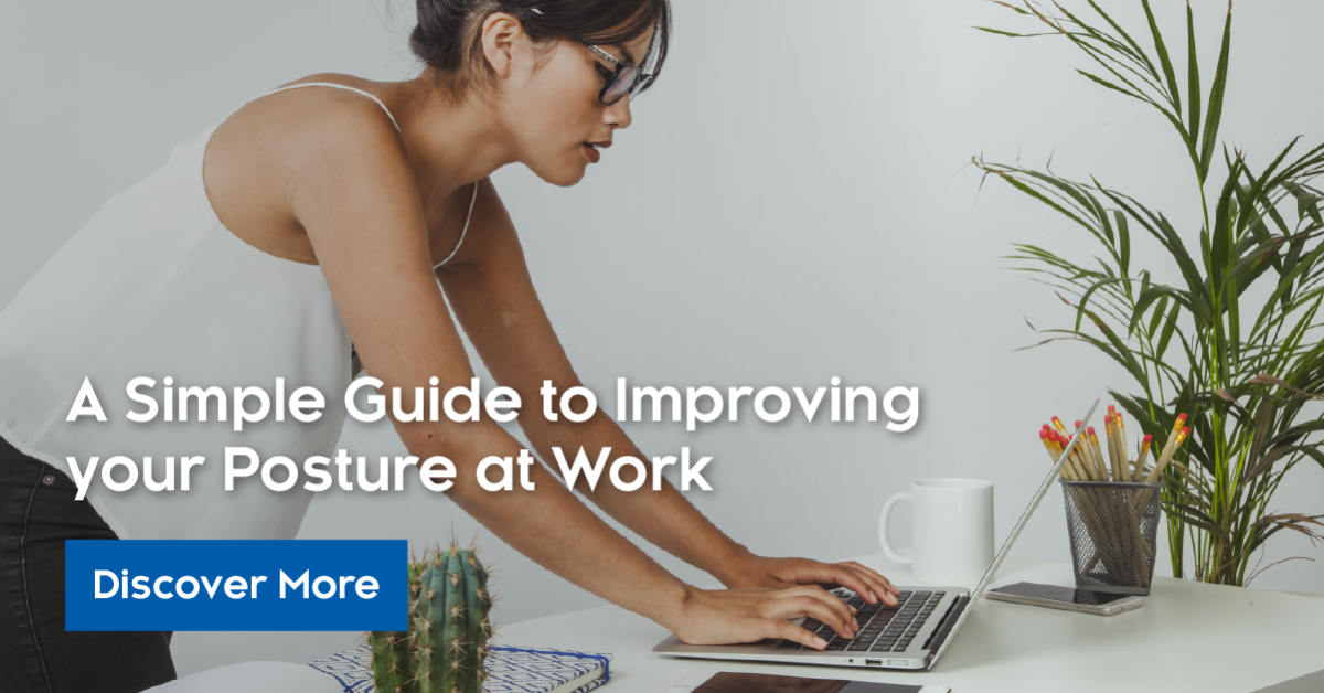 improving-your-posture-work