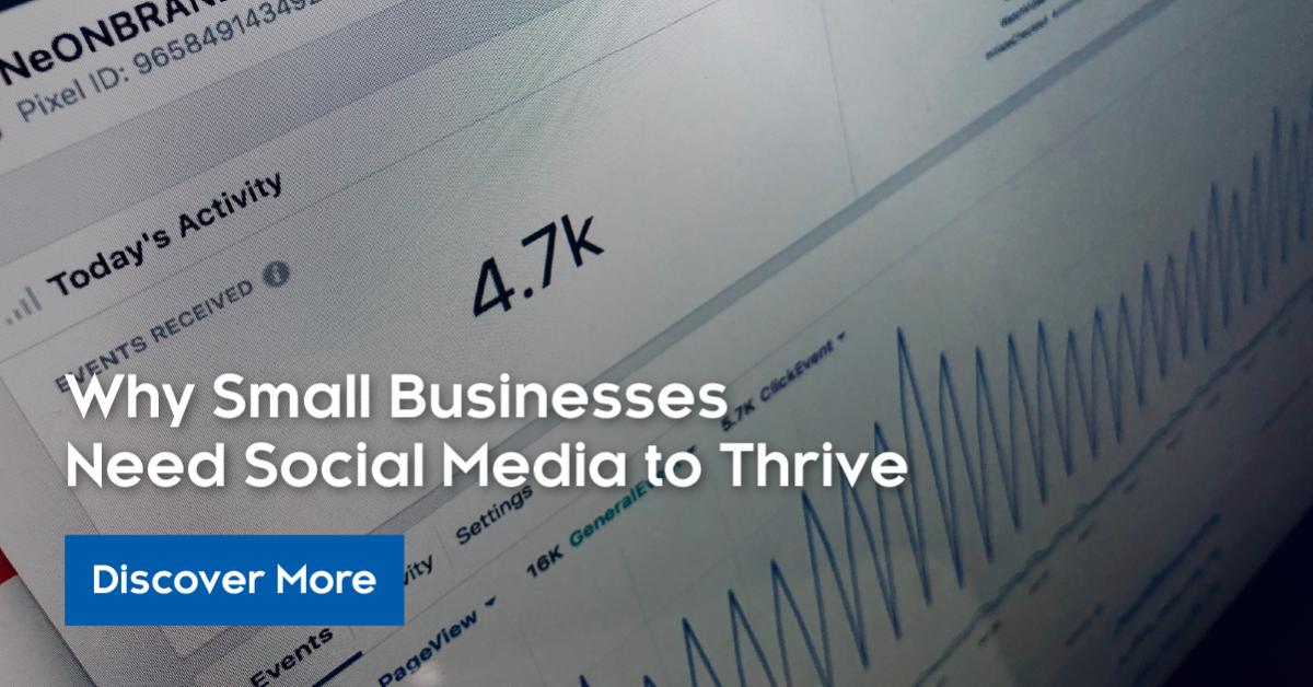 small-businesses-social-media