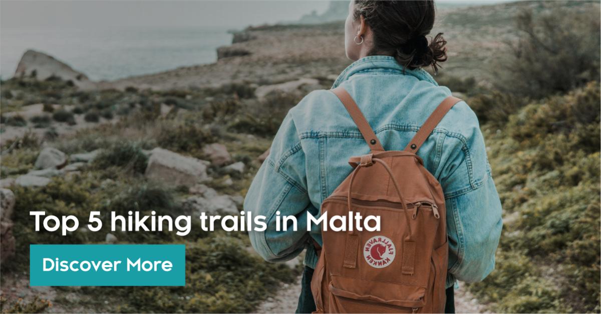 trails-malta