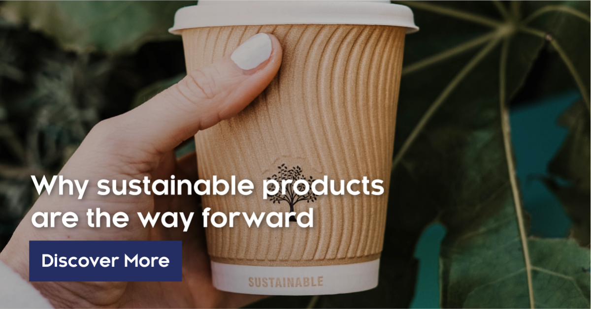 sustainable-products